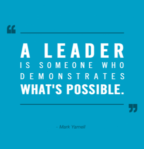leadership-quotes-sayings-about-leader-mark-yarnell